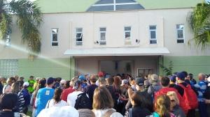 inauguração-caminho-brasileiro-igreja-nossa-senhora-guadalupe-canasvieiras