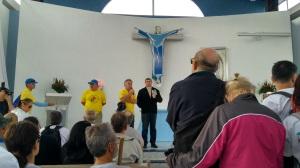 inauguração-caminho-brasileiro-santuário-sagrado-coracao-jesus